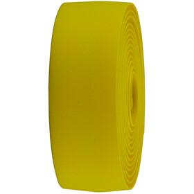 BBB RaceRibbon BHT-01 Handlebar Tape, yellow